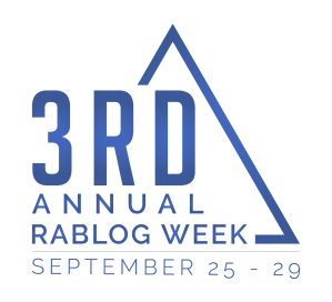 RABlog2017